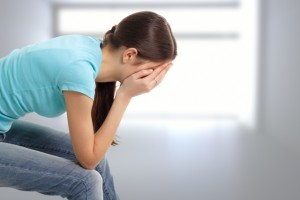 bigstock-depression-teen-girl-cried-lon-272607141