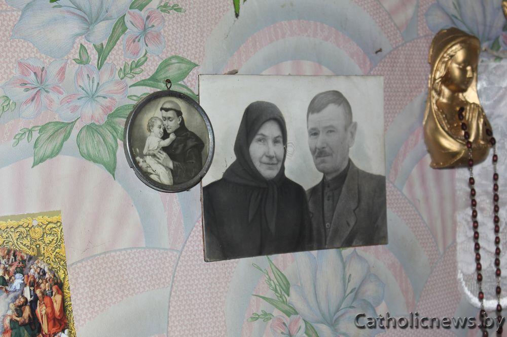 mikalaeva_baba_agata05