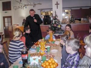vicebsk_caritas2