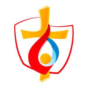 SDM_2016_logo