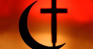 katoliki i muculmane