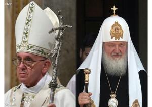 papa_i_patriarch
