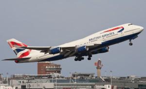 British_Airways_B747-436_G-CIVF