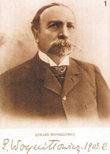 Edvard_Vajniłovicz