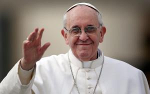 SP_Pope