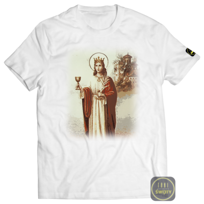 T-Shirt_Barbara_bi-400x400