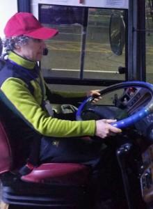 avtobus_miloserdia_3