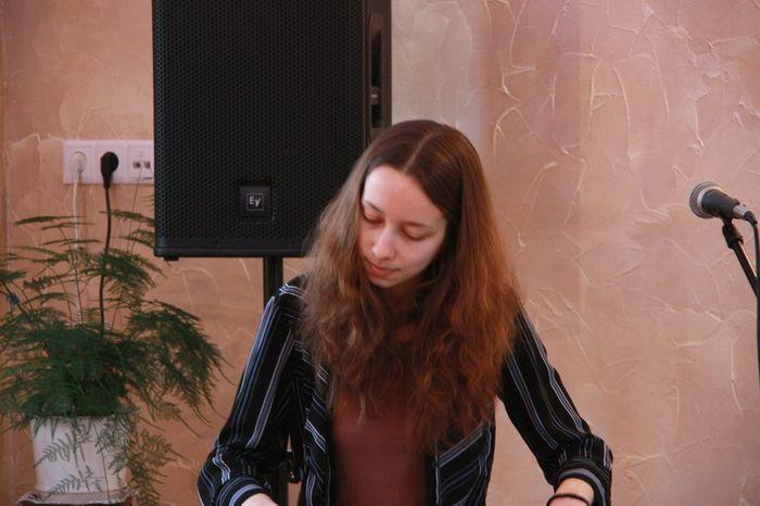 njasvizh_laudans1