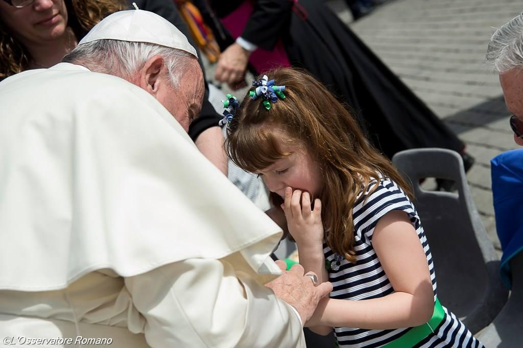 Papa i Lizi.2_
