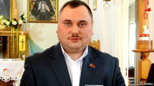 Valovich_bezmavanne