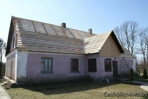 dzierkauszczyna_ramont02