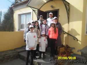 glybokaje_karytas_pasha1
