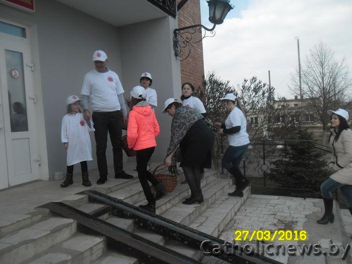 glybokaje_karytas_pasha2