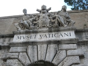 musei-vaticani. jpg