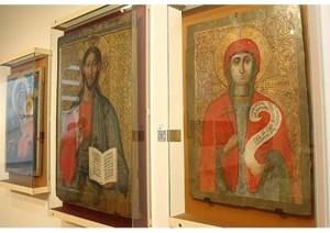 vystayka_Vatikan jpg
