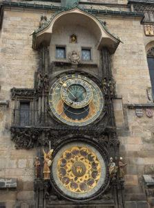 Prague_horloge