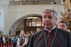 biskup_malczuk_1