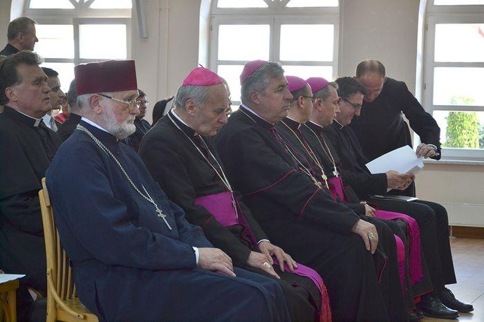 biskup_malczuk_2