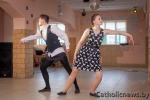 braslau_dance_party34