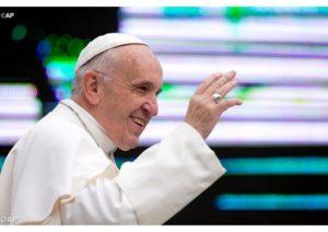 Papa_Francishak