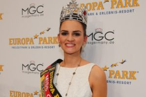 miss-germania