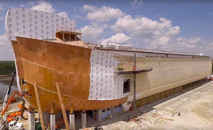Noahs-Ark.1