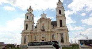 autobus_budslau