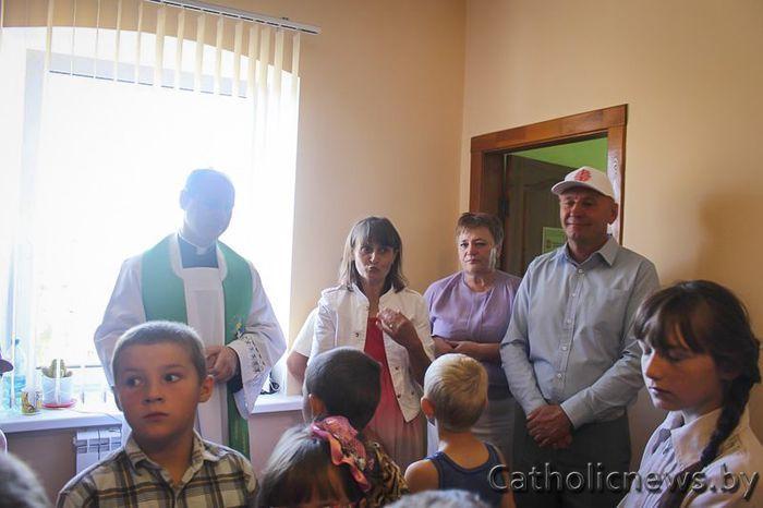 glybokaje_caritas_akcja4