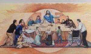jesus-banquet