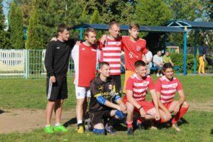 saleziane_futbol_2