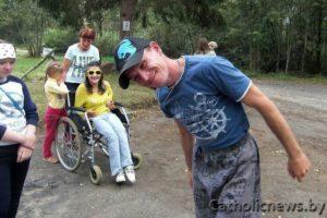 adpachunak_Caritas08