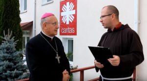 kandrusevicz_caritas
