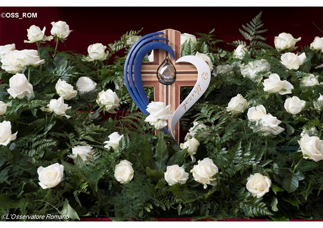 relikvii-sv-mati-terezy