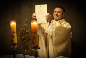 franciskanski-orden