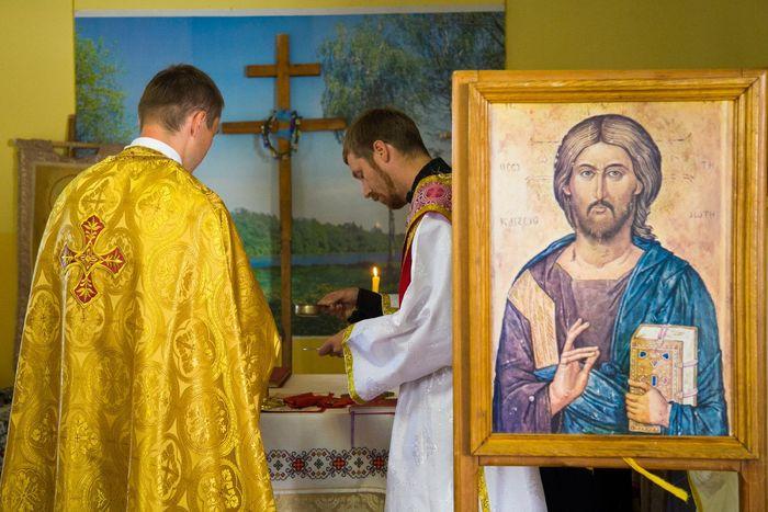 greka-katoliki