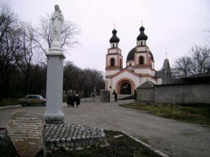 ukraina_brama