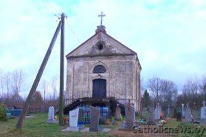 kiakova_vizitacyja-biskupa-alega01