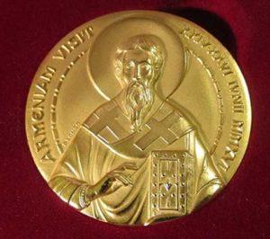 medal-jpg